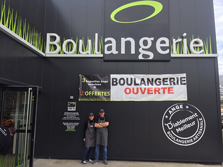 reference boulangerie ange